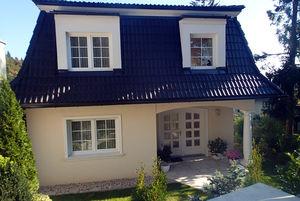 massivwerthaus.at/Schiller GmbH