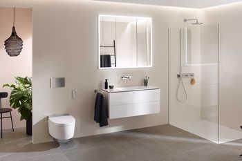 Badezimmer Und Wellness Ihre Wellness Oase Zu Hause Wohnnet At