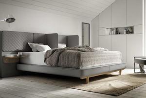 Feng Shui im Schlafzimmer: Farben, Bett & Raumposition